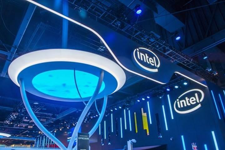"""Intel Security, Mobile World Congress'te """"Akıllı Geleceğin"""" Taşıdığı Risklere Işık Tutuyor"""