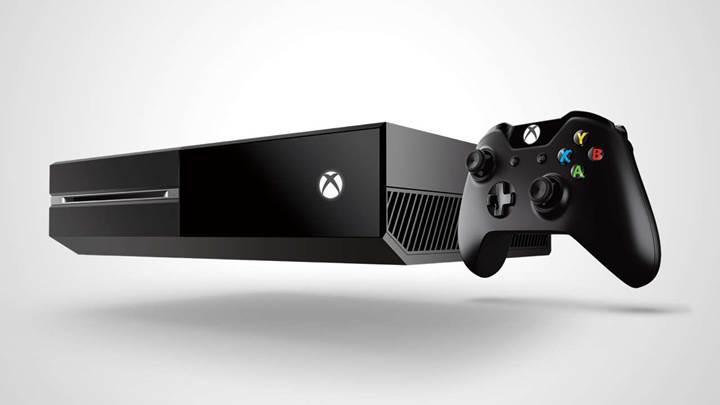 Xbox, 100'den fazla oyuna erişim sunan Xbox Game Pass'i tanıttı