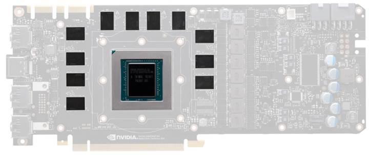 NVIDIA GeForce GTX 1080 Ti: Yeni canavar ile tanışın