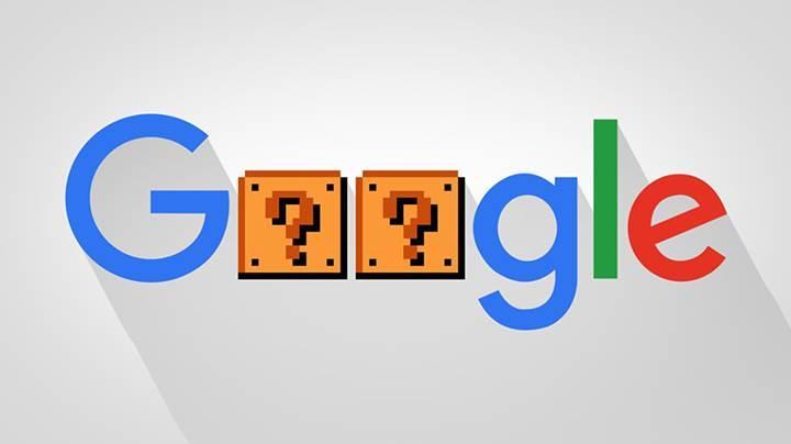 Rekabet Kurumu, Yandex'in şikayeti ile Google'a soruşturma başlattı