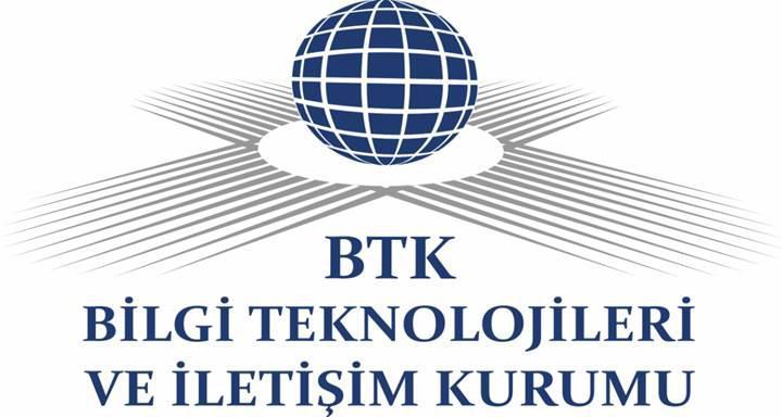 BTK, 2017 yılı iş planını açıkladı