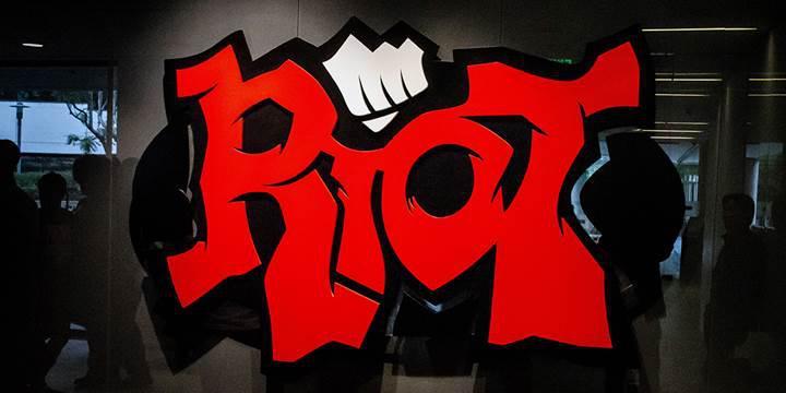 Riot Games 10 milyon dolarlık davayı kazandı