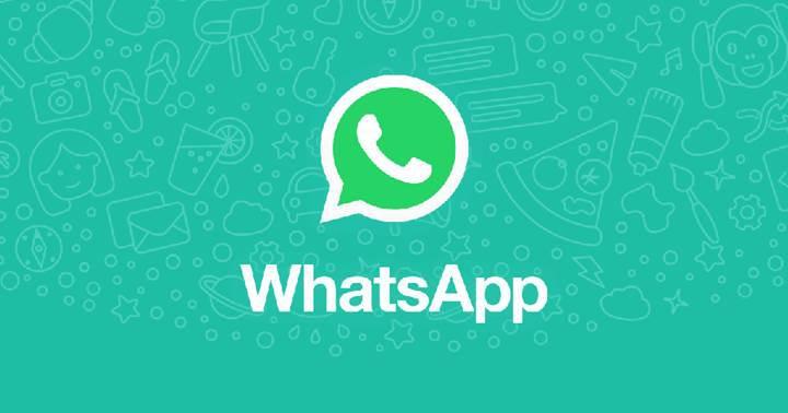 WhatsApp, uygulama üzerinden para kazanabilmenin yolunu buldu