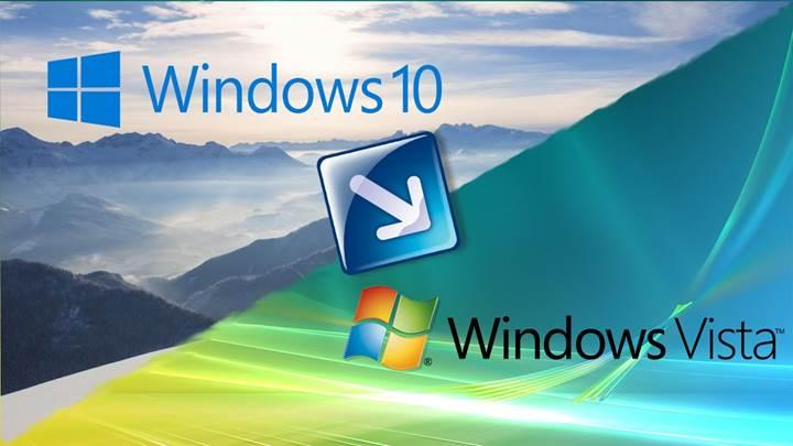 11 Nisan'da bir Windows sürümü emekli olurken bir diğeri gün ışığına çıkacak