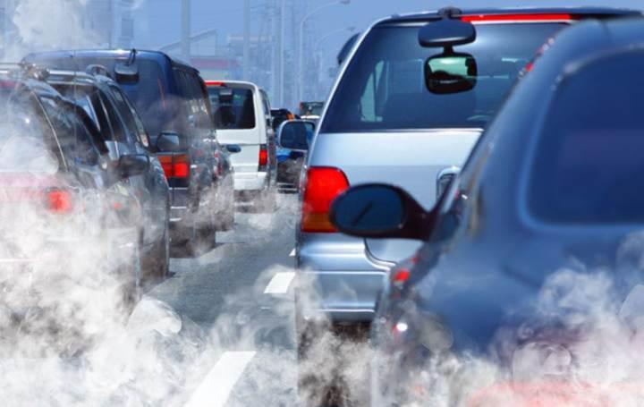 Volkswagen emisyon testlerinde hile yaptığını kabul etti