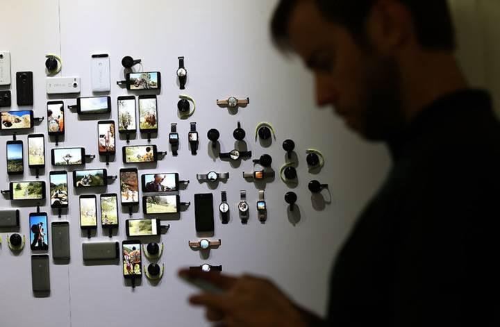 Almanya'dan sosyal medyaya yönelik yeni düzenleme