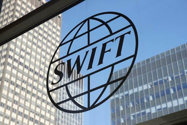 Kuzey Kore bankaları SWIFT ağından atıldı