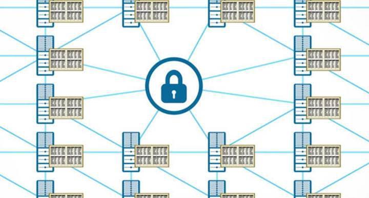 IBM Blockchain, kurumsal müşterilere hizmete başlıyor