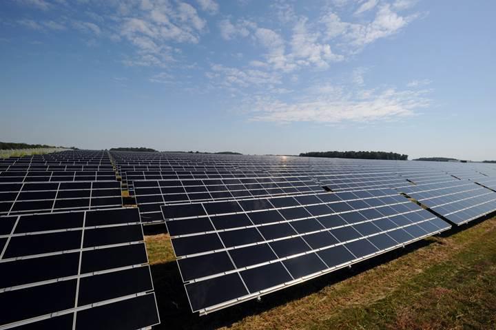 Türkiye'ye dünyanın en büyük güneş santrali: YEKA – 1 hakkında her şey!
