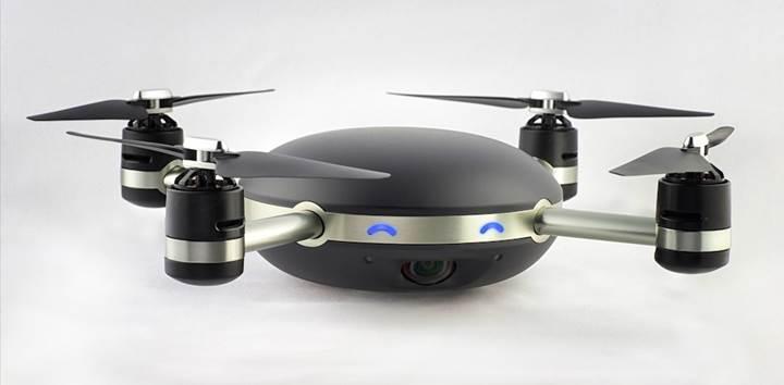 Lily Drone'a ödeme yapanların paralarının ne zaman iade edileceği belli değil