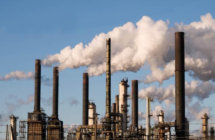 Düşük maliyetli rüzgar enerjisi kömür santrallerinin sonu olabilir
