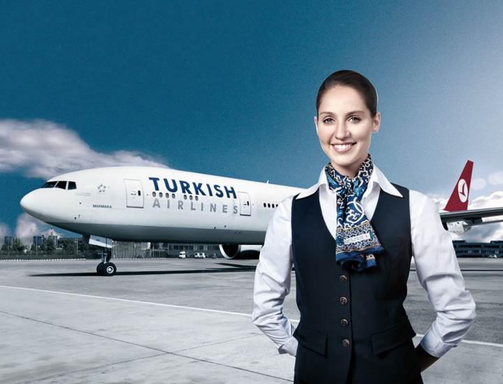 Trump'ın uçaklardaki teknoloji yasağı Türkiye'yi de kapsıyor mu?