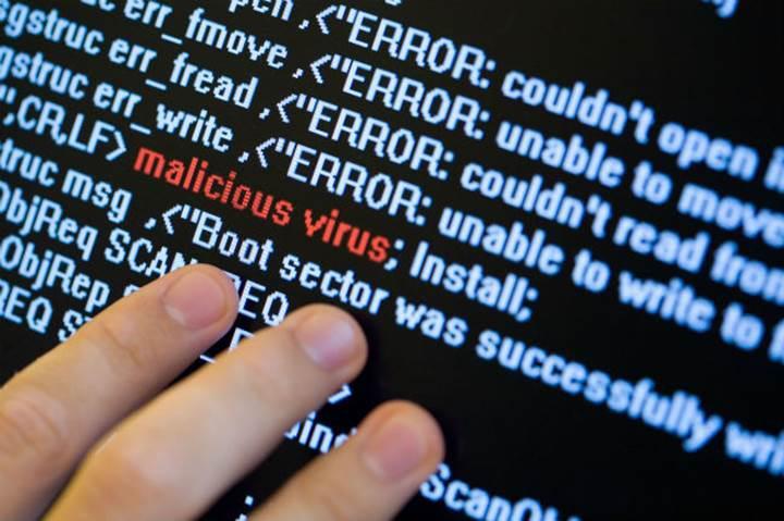 Siemens yazılımının parçası gibi görünen malware 10 fabrikaya yayıldı