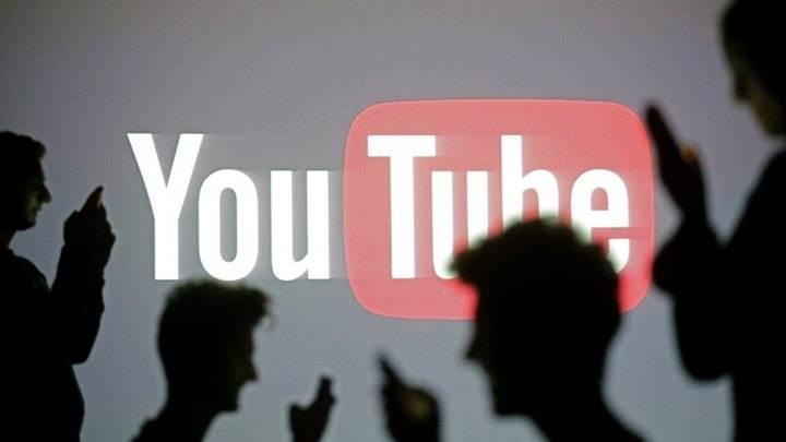 Google'ın başı reklamverenler ile dertte: Verizon ve AT&T reklamları kaldırma kararı aldı