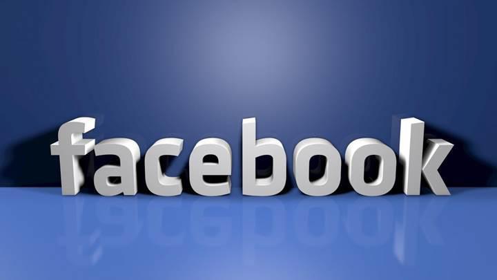 Facebook GIF butonunu test ediyor