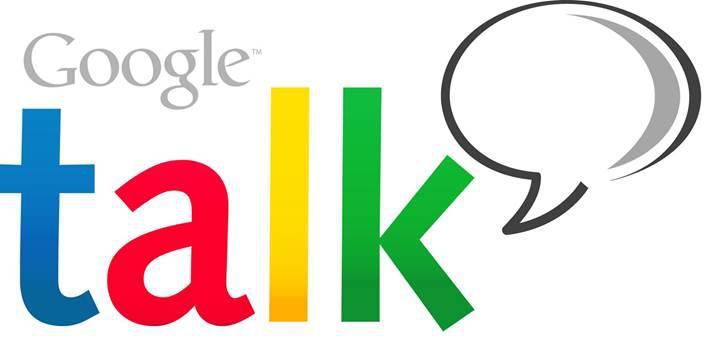 Google Talk tamamen kapanıyor