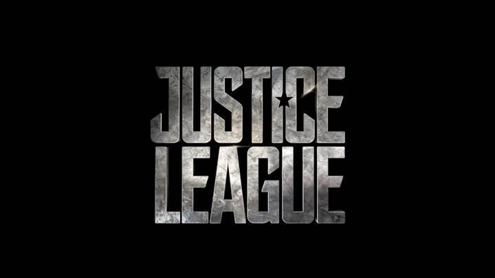 Justice League karakterlerinin videoları paylaşıldı