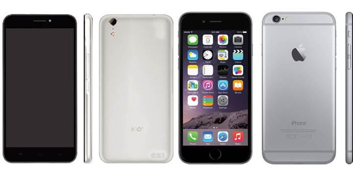 Apple, Çinli üreticinin açtığı patent davasını kazandı