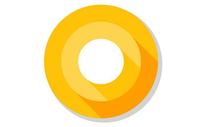 Android 8.0 ile gelen 20 yenilik - Bölüm 1