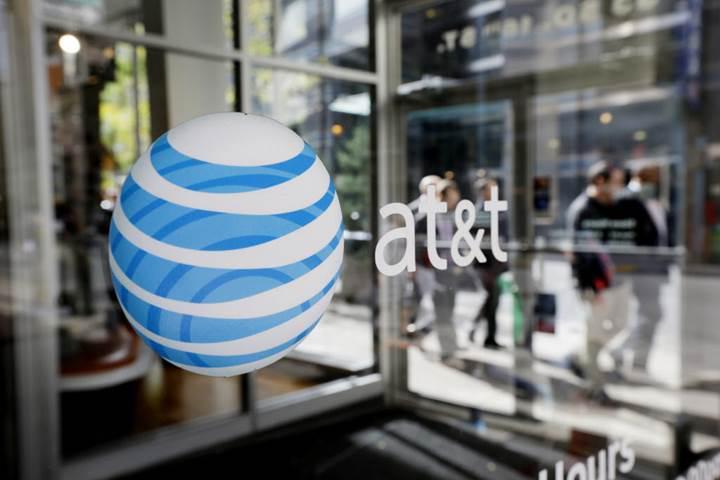 ABD'nin telekomünikasyon devleri: İnternet verilerini satmayacağız