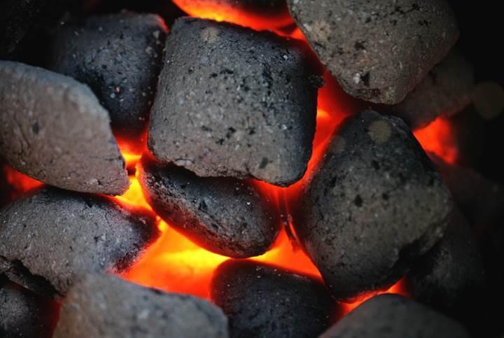 Amerika kömür kullanımını azalttı