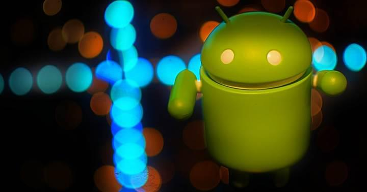 Google ve Android cihaz üreticileri güçlerini birleştiriyor
