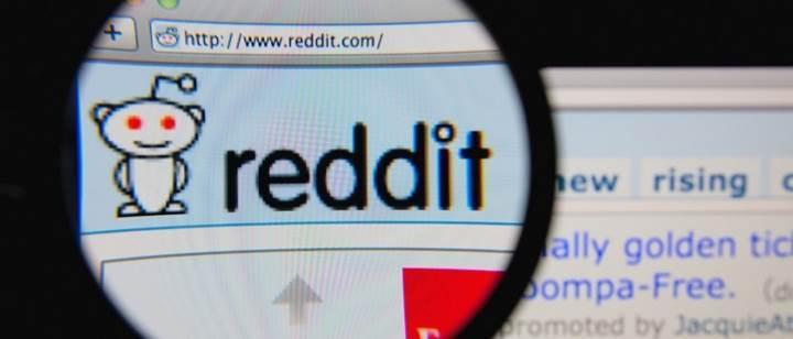 Reddit 2016 Şeffaflık Raporu: Yetkililer daha fazla kullanıcı bilgisi istiyor