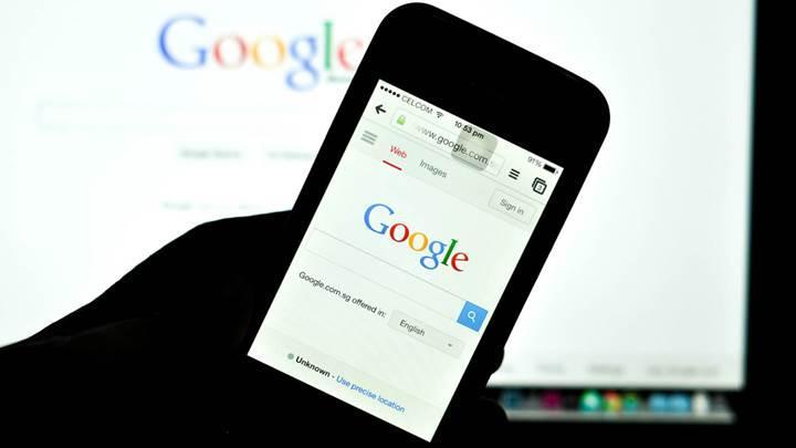 Google, mobil uyumlu web sitesi geliştiricileri için sertifika programı başlattı