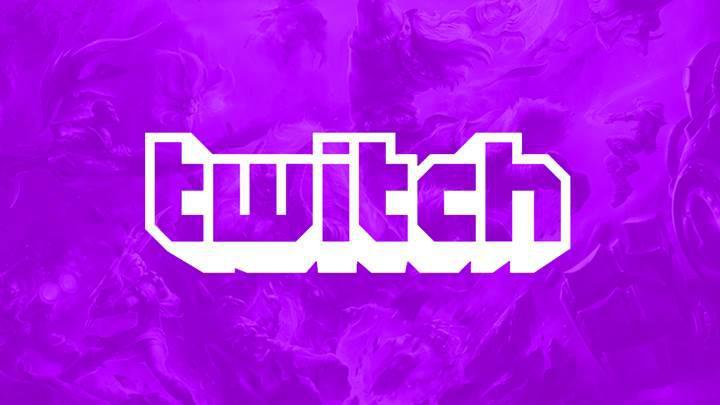Twitch oyun satmaya başladı!