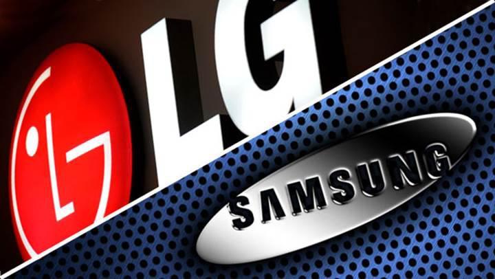 Samsung'dan pazarlamaya 10.2 milyar dolarlık dev bütçe