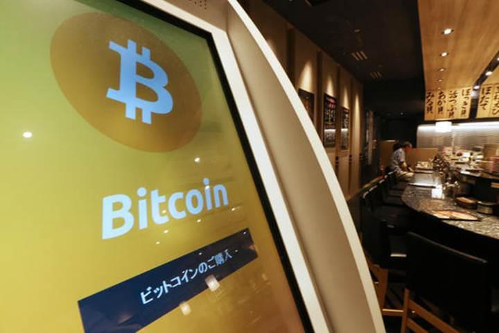 Bitcoin, Japonya'da 260.000'den fazla mağazada kullanılacak