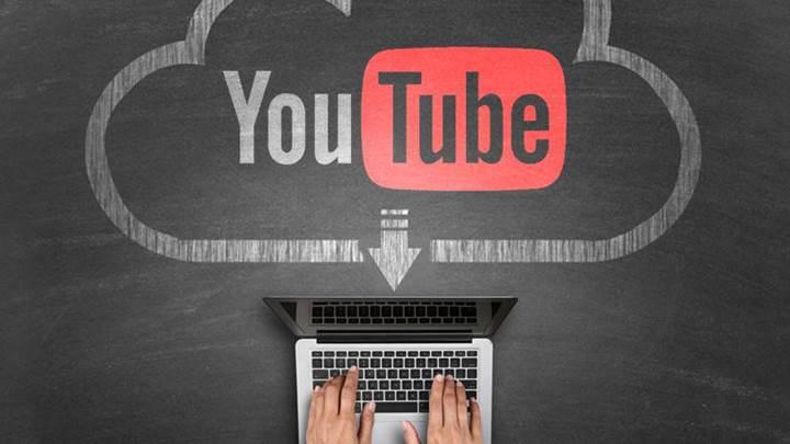 YouTube'da önemli düzenleme: Para kazanmak artık daha zor