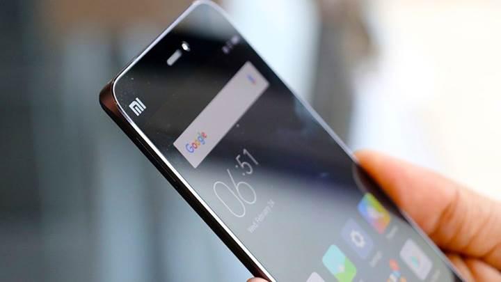 Xiaomi Mi 6 ve Mi Max 2'nin teknik özellikleri sızdırıldı