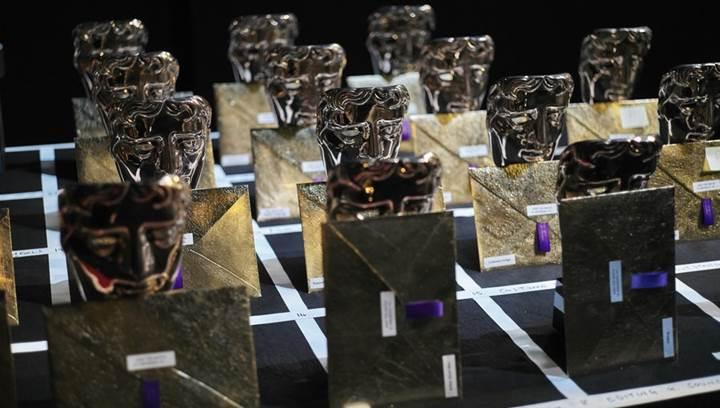 BAFTA Games Awards 2017'nin kazanan isimleri belli oldu