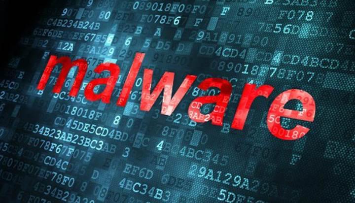Mac OS'i hedef alan malware saldırılarının sayısı katlanarak arttı