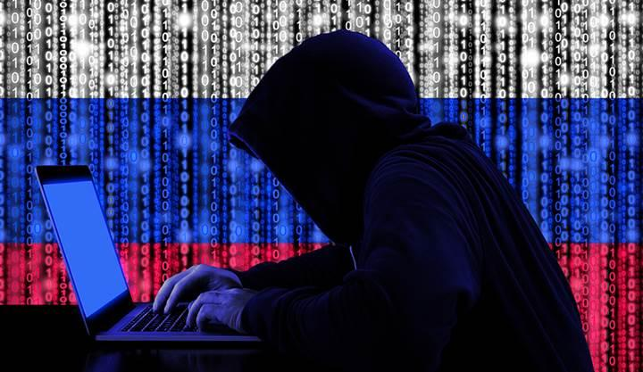 ABD seçimlerini etkilediği düşünülen Rus programcı gözaltına alındı