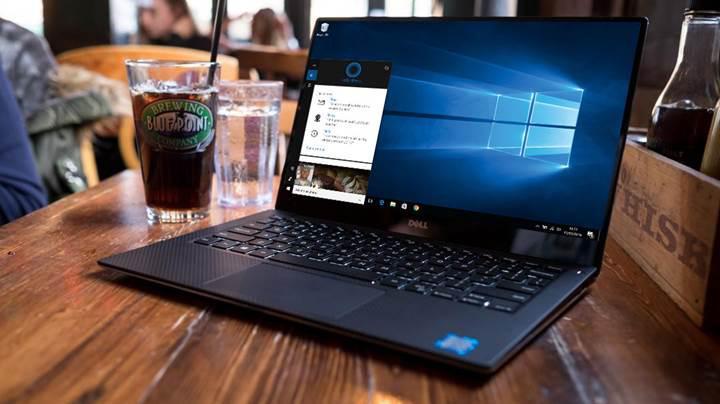 Microsoft güncellenmemiş Windows 10 desteğini sonlandırıyor