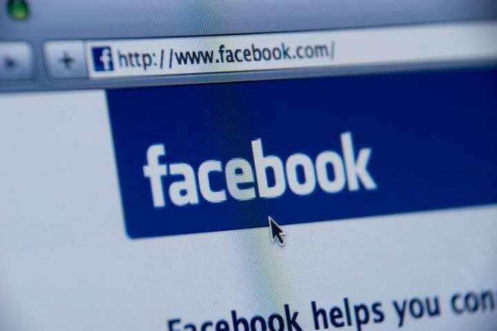 Facebok Alman gazetelerine ''yalan haber'' ilanı verdi