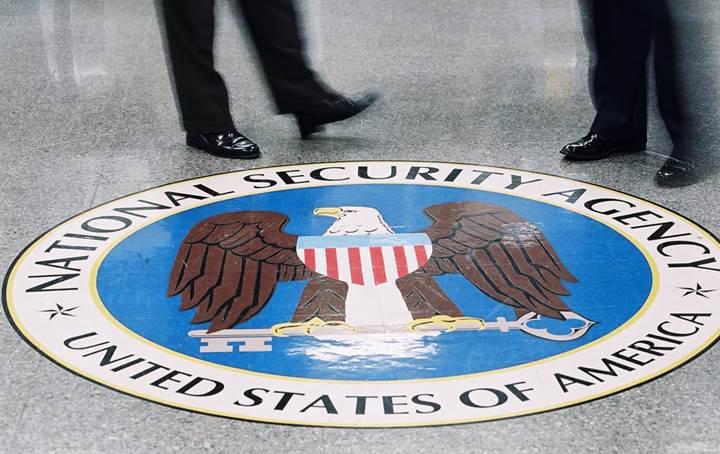 NSA'in hack araçları Windows kullanıcılarının güvenliğini tehdit ediyor