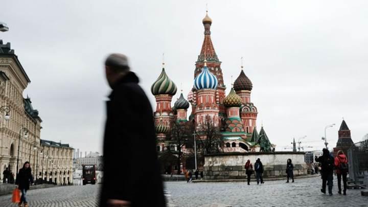 Word'deki güvenlik açığı Rusya'ya yönelik casusluk faaliyetlerinde kullanılmış