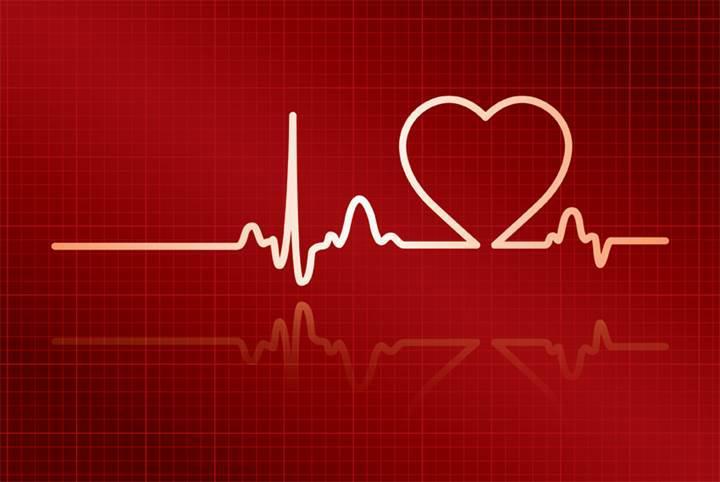 Yapay zeka kalp krizi tahminlerinde doktorlardan daha başarılı