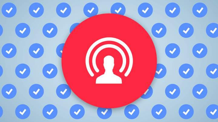Facebook canlı yayınında cinayet işlendi