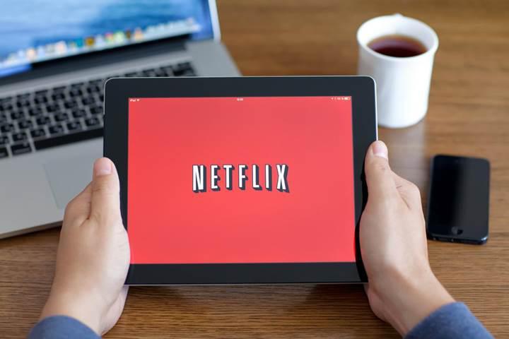 Netflix 100 milyon kullanıcı sayısına adım adım yaklaşıyor