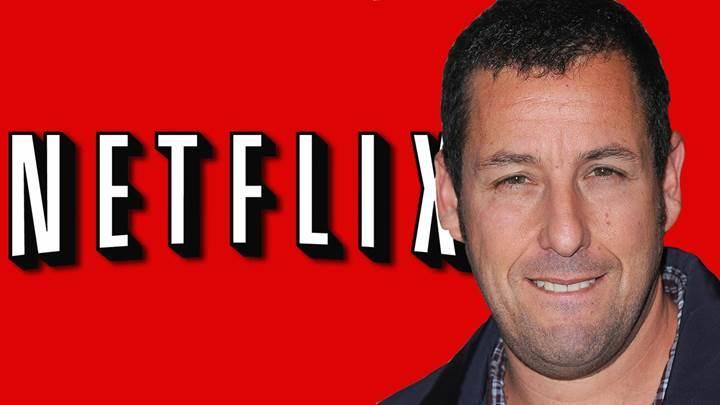 Netflix her hafta 1 milyar saat yayın yapıyor