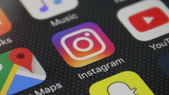 Instagram'a çevrimdışı modu geliyor