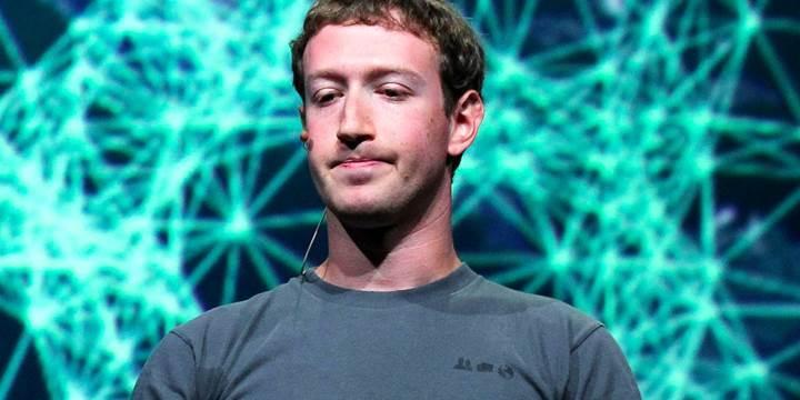 Facebook zihninizi okumaya çalışıyor