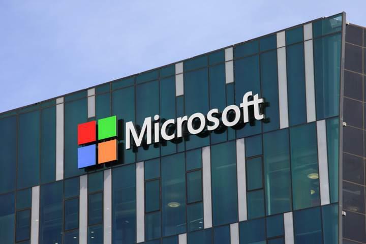 Microsoft, işletmeler için IoT hizmetlerini kullanıma sunuyor