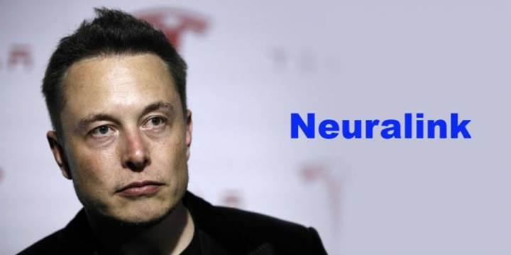 Elon Musk'ın beyin-bilgisayar arayüzü projesi netleşiyor