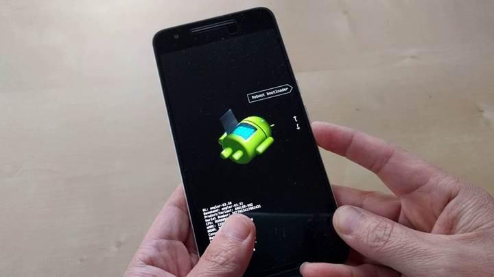 Huawei ve Google'a dolandırıcılık suçlaması