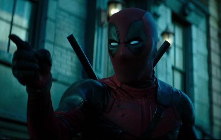 Gelecek sene üç yeni mutant filmi vizyona girecek